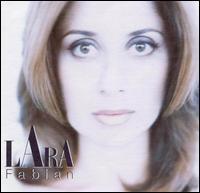 Un avatar pour Grosse Baiseuse 1997LaraFabianPure